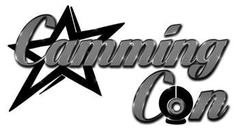 camming-con-86180250
